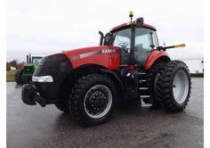 case ih 235 series tractor service repair manual, using this repair manual  is an inexpensive