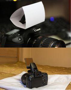 Фотосъёмка при слабом освещении: 10 простых способов и спецэффектов для получения интересных снимков товаров - Ярмарка Мастеров - ручная работа, handmade