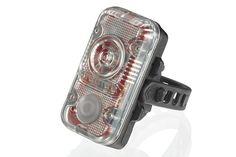 Lupine Lighting Systems - Produkte • Rotlicht • Rotlicht