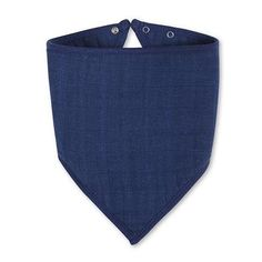 bib-muslin-bandana-navy-blue