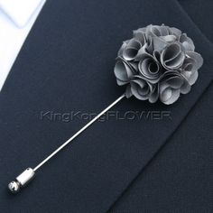groomsmen pins - Google Search