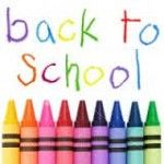 Back to School: How Out Should LGBT Families Be? | For many LGBT families, going back to school can mean anxiously making decisions about how out to be in the school environment, if at all.