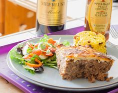 Rosehill Gourmet is all about outdoor cooking on the bbq and woodfired oven. Feast and Famine South African Recipes, Outdoor Cooking, Chutney, Meatloaf, Banana Bread, Bbq, Oven, Food And Drink, Peach