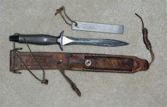 Image result Gerber Knives, Combat Knives, Image