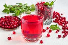 Raspberry, Cooking Recipes, Fruit, Tableware, Dinnerware, Chef Recipes, Tablewares, Raspberries