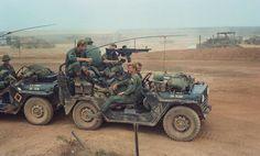 101 US CAV. IN VIETNAM.                                                                                                                                                                                 More