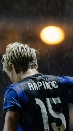 Megan Rapinoe during The Seattle Reign vs The Sky Blue FC game at Memorial Stadium in Seattle Washington - August 29, 2015