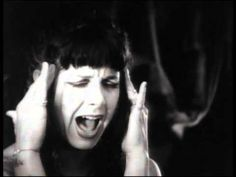 """(HQ digital stereo remaster) There are four Concrete Blonde videos that are not on their 2002 DVD compilation """"Still In Hollywood"""" - so again stereomusicvide. Music Songs, My Music, Music Videos, Vampire Song, Spooky Music, Halloween Playlist, Blonde Gif, Dark Evil, Women Of Rock"""