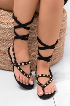 Details about  /Womens Leisure Cowboy Strappy Buckle Pull On Open Toe Ankle Boots Sandals Summer