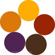 image006.png   Вариации цветовых сочетаний