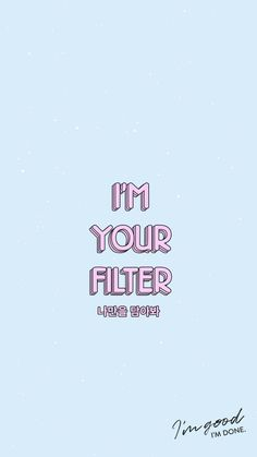 please note: these designs are for personal use only and not available for any commercial purposes including any promotional use on social media. Song Lyrics Wallpaper, Music Wallpaper, Aesthetic Iphone Wallpaper, Wallpaper Quotes, Korea Wallpaper, Army Wallpaper, Jimin Wallpaper, Bts Lyrics Quotes, Bts Qoutes