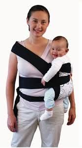 I love this it's so practical and comfortable for me too. See our advice now at http://babycarriersforinfants.com.