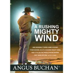 Descargar o leer en línea A Rushing Mighty Wind Libro Gratis PDF ePub - Angus Buchan, Inspired by the miraculous events of the 2012 Feast of Tabernacles in the En-Gedi Desert near Jerusalem, comes A. Feast Of Tabernacles, Believe, Software, Online Match, Lord, Christian Men, Journey, Electronic, Gods Timing