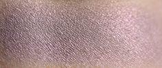 Beni Durrer - Eye shadow Amethyst Swatch