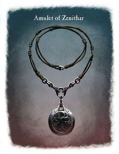 saveroomminibar:   The Elder Scrols V: Skyrim. The... - Dungeon Inspiration