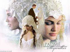 "A tragic marry... I love it! "" she  was wonderful, and ...kind, but...sad."" :'("