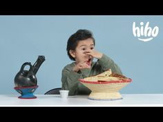 Video of the Week: Trying New Things Is Important and Kids Are Funny |  FATHOM Travel Blog and Travel Guides