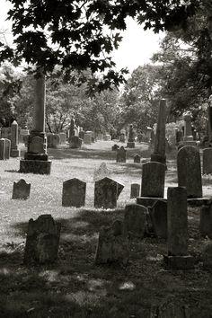 Graveyard shifts.... yeah at a gas station....
