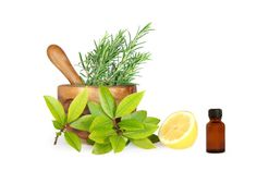 Be Young Essential Oils - Healing Oils Home Remedies For Diarrhea, Home Remedies For Acne, Acne Remedies, Natural Home Remedies, Herbal Remedies, Holistic Remedies, What Are Essential Oils, Essential Oils Cleaning, Organic Essential Oils