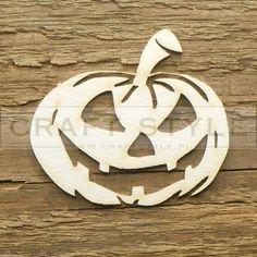 Tekturka DYNIA halloween 01 (2szt)