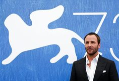 Venecia 2016 (3ª jornada): Tom Ford seduce con 'Nocturnal Animals'