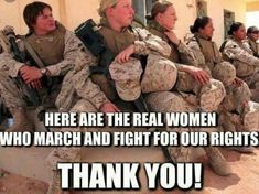Women in history quotes america trendy Ideas Military Quotes, Military Humor, Military Love, Military Hats, Marine Quotes, Army Quotes, Military Training, I Love America, God Bless America