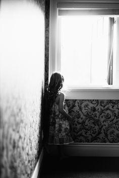 Nikki & Brian | Emmy Lou Virginia Photography