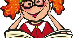 BANCO DE LECTURAS COMPRENSIVAS   PRIMEROS LECTORES/PRIMER CICLO     Fichas de Lectoescritura     Lectura Comprensiva de Problemas: pri...