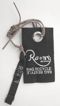 hang tag nice rough outlook