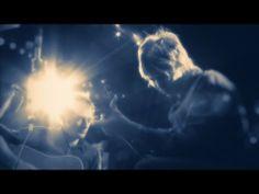 Live From SugarHill Studios - The Autumn Defense