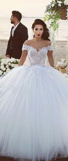 Pin by CatSmile-dress on ღ Wedding Dress | Pinterest | Lace corset ...