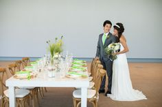 Styled Wedding Newport Beach Civic Center 24 Carrots Catering And Events