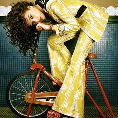 FENDI https://www.fashion.net/fendi  #fendi #fashionnet #mode #moda #style #model #designers