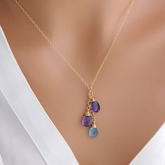 Image result for holding a natural birthstone