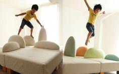 meubles pour enfants - Recherche Google