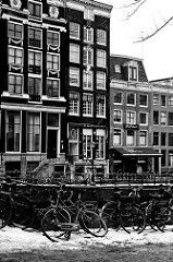 Amsterdam | by nigel_french