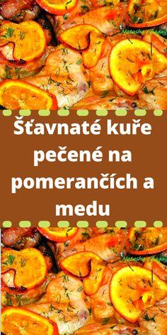 Shrimp, Meat, Party, Food, Essen, Parties, Meals, Yemek, Eten