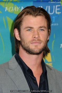 Chris-Hemsworth-1-266x400.jpg (266×400)