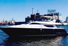 What to Consider When Choosing Miami Yacht Sales for A Good Deal?