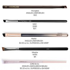 Beauty Dupes, Eyeshadow, Skin Care, Let It Be, Makeup, Instagram, Products, Make Up, Maquiagem