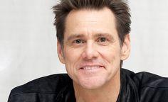 27 Inspirational Jim Carrey Quotes