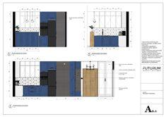 Interior Presentation, Bar Chart, Floor Plans, Bar Graphs, Floor Plan Drawing, House Floor Plans