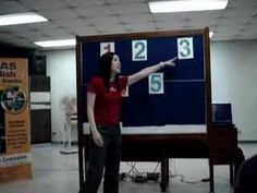 This is a great example of how to use music effectively in the classroom. Students love the repetition, predicatablity and fun with English With A Smile Songs! Smile Song, English Fun, Teaching English, Classroom, Student, Songs, Musica, Class Room, College Students