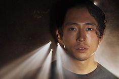 The Walking Dead (2010-)