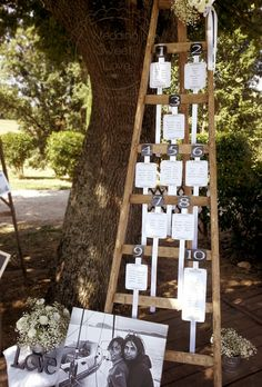 1000 Images About Tableau On Pinterest Table Plans Plan De Tables And Mariage