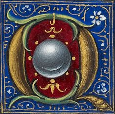 Book of Hours, Use of Rome (the 'Sforza Hours'), volume 4 Add MS 34294 http://www.bl.uk/manuscripts/FullDisplay.aspx?ref=Add_MS_34294