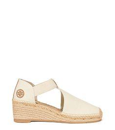 45416900bf9b7b CATALINA ESPADRILLE WEDGE SANDAL Espadrille Sandals