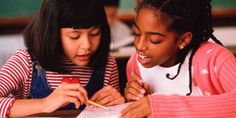 Reading For Meaning: Tutoring Elementary Students to Enhance Comprehension | Reading Rockets
