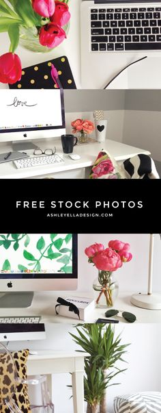 Free Stock Photos fr
