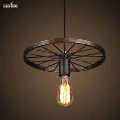 Item Type: Pendant LightsBrand Name: NAVIMCTechnics: PaintedBody Material: IronSwitch Type: Touch On/Off SwitchLight Source: Incandescent BulbsWarranty: 1 YearN